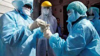 बिहार में कोरोना के मरीज 90 हजार के पार, अब तक 60 हजार हुए ठीक, 474 की मौत