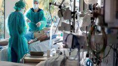 राहत: दिल्ली में कोरोना की स्थिति में सुधार हुआ, मरीजों के ठीक होने की दर 76 प्रतिशत पहुंची
