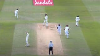 England vs West Indies 2020, 2nd Test Live Streaming Details: When And Where to Watch Online, Latest Cricket Matches, Timings in India