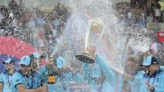 On This Day: England vs New Zealand ICC World Cup 2019, The Greatest Final