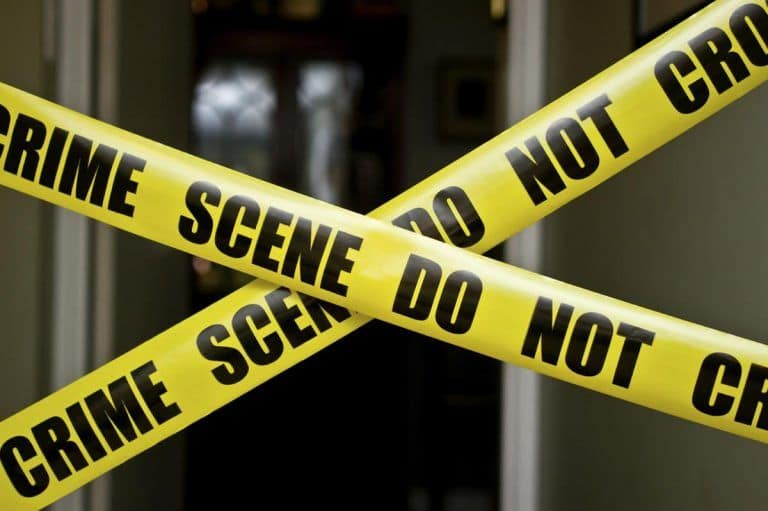 Horrific! MP Man Kills Wife & Stuffs Her Body in Bed Box, Sleeps on The Same Bed For 2 Days!