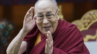 Happy Birthday Dalai Lama: 14 Quotes by the Spiritual Leader That Will Inspire You to Be a Better Person