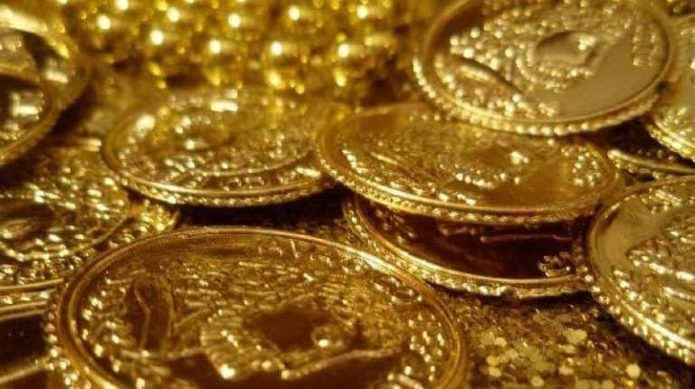 Burglars Wearing PPE Kits Break into Jewellery Store in Maharashtra, Walk Away With 780 gm Gold