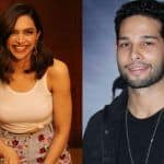 Siddhant Chaturvedi On Working With Deepika Padukone: I Am Living Out Of A Dream In Every Possible Way