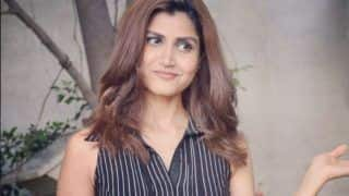 Who Was Divya Chouksey, The Talented Actor Who Died of Cancer at 29?
