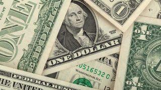 Millionaire Overnight! Indian School Principal in Ajman Wins 1 Million Dollars in Dubai Lucky Draw