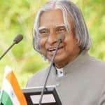 World Students' Day 2020: Know the History, Importance and Inspirational Quotes by Dr APJ Abdul Kalam