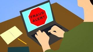 Fraud Alert! Scamster Poses As Man's Boss on Facebook & Asks For Money, Dupes Him of Rs 58,000