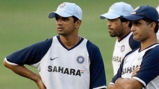 सचिन तेंदुलकर, सौरव गांगुली, राहुल द्रविड़ की वो सलाह जिसकी मदद से भारत जीत सका था नेटवेस्ट फाइनल