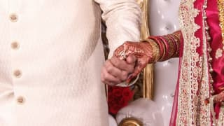 Groom's Death Two Days After Wedding Sets Off Biggest Covid-19 Infection Chain in Bihar, Over 100 Infected