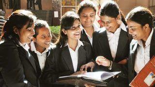केन्द्र के कौशल आधारित शिक्षा कार्यक्रम को इस राज्य में मिल रहा है अच्छा रिस्पॉन्स, छात्रों की संख्या में तीन गुनी हुई वृद्धि