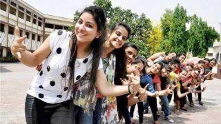 UPPCS Result 2018 Declared: यूपीपीसीएस का रिजल्ट जारी,अनुज नेहरा बनी टॉपर, टॉप थ्री में लड़कियों का रहा दबदबा, देखें पूरी लिस्ट