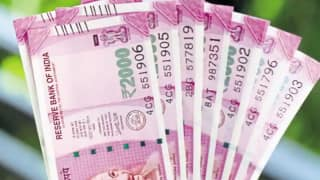 Fact Check: Is The Govt Giving Rs 2000 As Relief to Every Citizen? Know The Truth