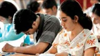 DU OBE 2020: Political Science Students Left Baffled After Receiving Wrong Question Paper For Their Final Exam | Read Here