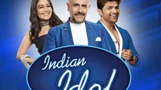 Indian Idol 12: Participants to Audition From Home From July 25 Due to COVID-19 Crisis