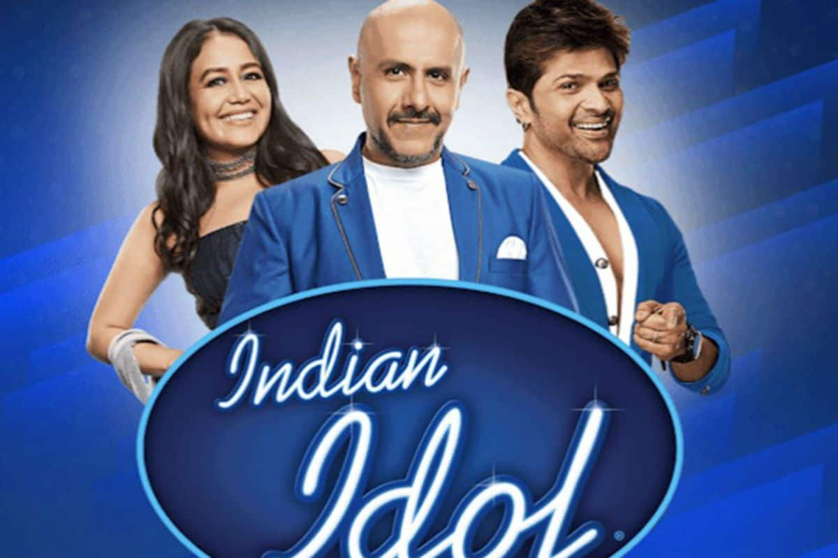 Indian Idol 12 Predictions, Contestants and Live Stream