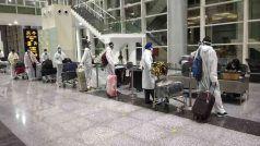 कोटा बिल पास हुआ तो कुवैत 8 लाख भारतीयों को कर सकता है निष्कासित: रिपोर्ट