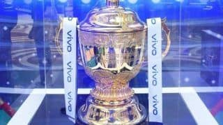 BCCI to Not Sever Ties With IPL Title Sponsor VIVO if Exit Clause Favours The Chinese Company