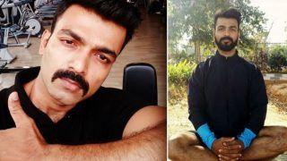 Kannada TV actor Susheel Gowda Commits Suicide in Karnataka's Mandya