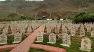 Kargil Vijay Diwas 2020: What Galwan Could Learn From Kargil