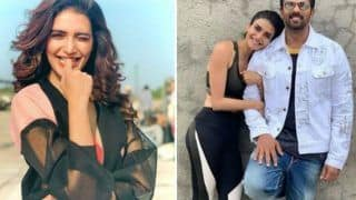 Khatron Ke Khiladi 10: Is Karishma Tanna The Winner of Rohit Shetty's Reality Show? Ekta Kapoor Gives Hint