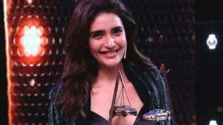 Khatron Ke Khiladi 10 Winner Announced: Karishma Tanna Lifts The Trophy, Gets Rs 30 Lakh And a Swanky Car