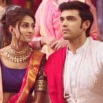 Kasautii Zindagii Kay News: Shoot Resumes Today, Parth Samthaan to Join in August
