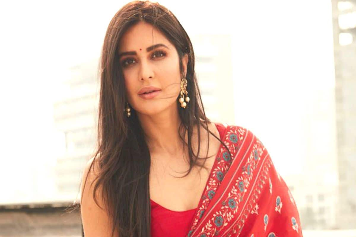 Katrina Kaif is Still a British Citizen, And Other Interesting Facts About India's Barbie Doll on Her 37th Birthday | India.com