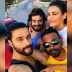Khatron Ke Khiladi 10 Grand Finale: Karishma Tanna in The Finals With Dharmesh Yelande as Rumours go Strong About Her Win