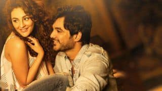 Netflix' Film Krishna And His Leela's Sexual Content Hurts Religious Sentiments, Rana Daggubati Speaks