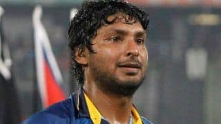 Protests in Sri Lanka After Kumar Sangakkara Questioned For Nearly 10 Hours in 2011 World Cup Final Fixing Probe