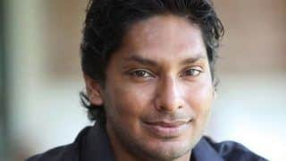 Kumar Sangakkara Asked to Give Statement in 2011 World Cup Final Fixing Probe: Reports