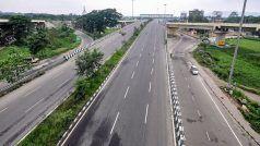 कोरोना: महाराष्ट्र के इस जिले में 10 से 18 जुलाई तक लागू होगा सख्त लॉकडाउन, जानें डिटेल