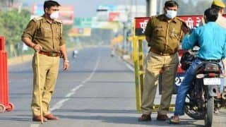 Lockdown Lifted In Noida From Today. Check New Unlock Guidelines For Shops, Offices