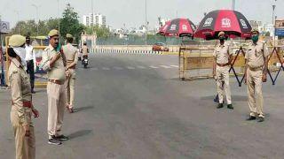 Complete Lockdown in Bihar: कल से बिहार में पूर्ण लॉकडाउन, जानिए खुलने वाली चीजों की पूरी लिस्ट