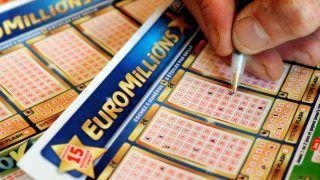 आज भारत का कोई व्यक्ति जीत सकता है 130 मिलियन यूरो का जैकपॉट