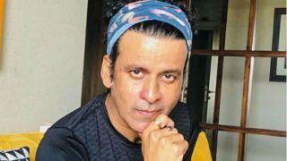 Karma is Waiting! Manoj Bajpayee Backs Milap Zaveri After he Slams KRK For Being 'Horrid' to Sushant Singh Rajput