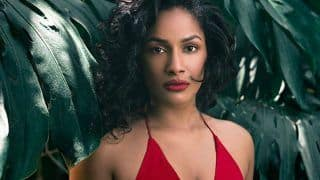 Masaba Gupta on Body-Shaming in Bollywood: No matter How Many Conversations we Have, Top Roles Are Still Reserved For Only Some