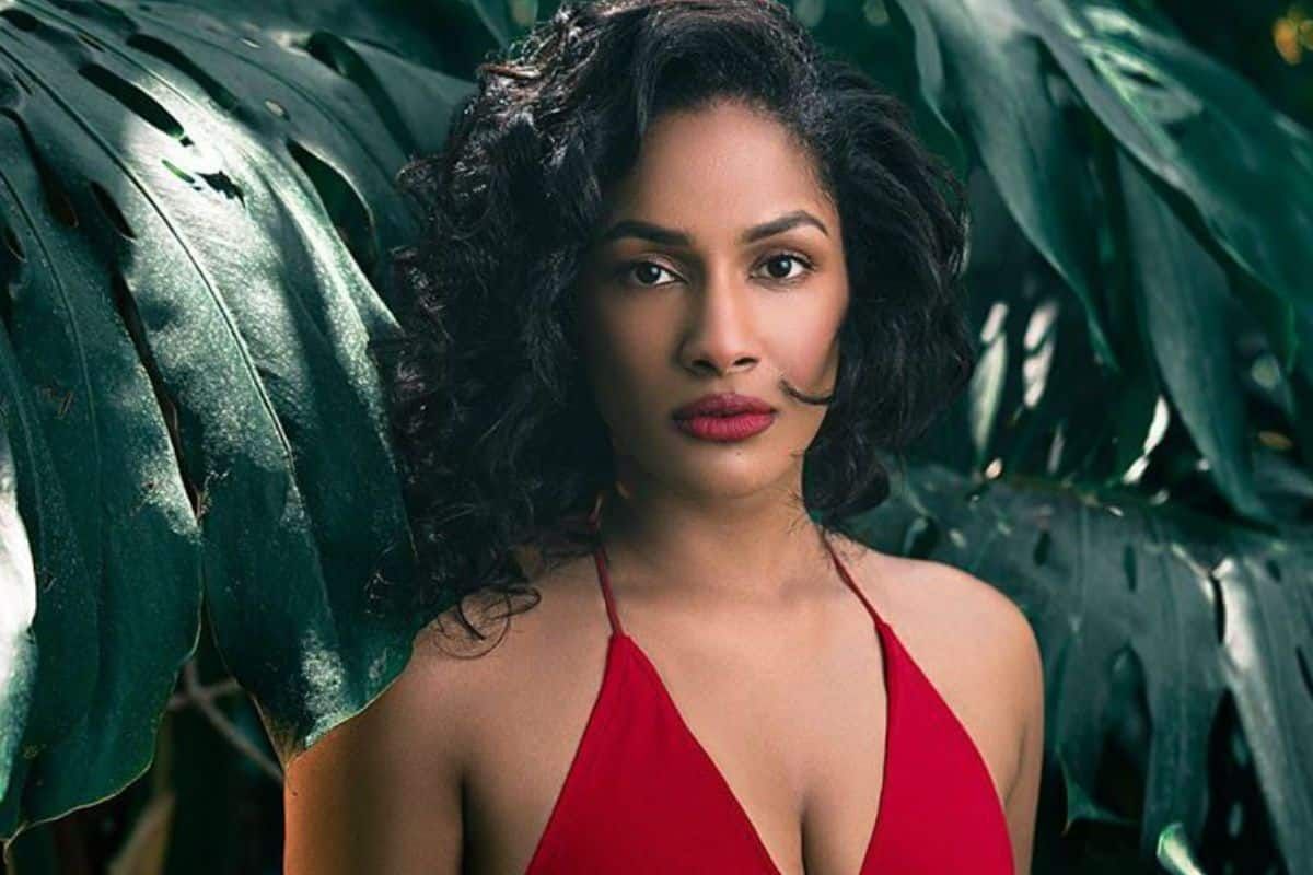 Masaba Gupta on Body-Shaming in Bollywood: No matter How Many ...