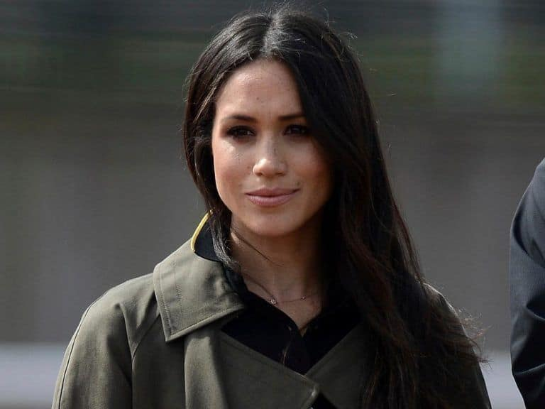 Felt 'Unprotected' And 'Silenced' by Royal Family: London High Court Documents Spill The Beans on Meghan Markle