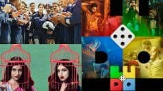 Confirmed List of 12 Hindi Movies to Stream on Netflix India in 2020 Including Ludo, Gunjan Saxena, And Class of '83