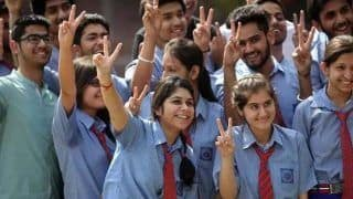 Maharashtra Board HSC Class 12 Result Date and Time Announced, Here's How You Can CHECK Scores