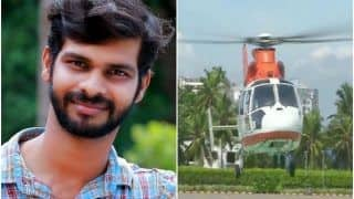 A Hero in Life & Death: Family of 27-Year-Old Brain Dead Kerala Man Donates His Organs, Saves 8 Lives