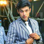 Kasautii Zindagii Kay's Anurag Basu Aka Parth Samthaan to Resume Shoot From The First Week of August