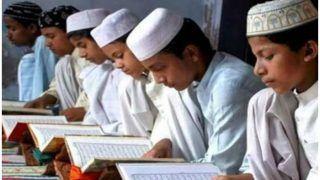 Assam Madarsa News: सरकार का आदेश-एक अप्रैल से असम में बंद किए जाएंगे सभी मदरसे, जानिए वजह