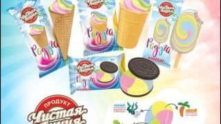 Homophobia: Russian Politician Alerts President Putin Against Rainbow Ice Cream Allegedly Promoting Homosexuality, Matter to be Investigated