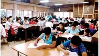 ICSE, ISC Results 2020: From New Calculation Formula to No Merit List - 10 New Things in This Year's Results