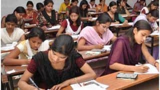 CBSE Class 10 Results 2020: From No Fail to Pass Percentage | Top 3 Trends to be Expected