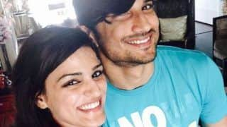 CBI it is! Sushant Singh Rajput's Sister Shweta Singh Kirti Rejoices as Centre Accepts CBI Probe in The Case