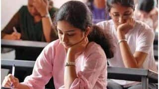 What is Common Eligibility Test? 10 Points on How it Will Change Recruitment Process